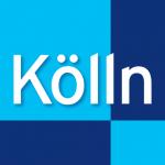 Kölln – The history