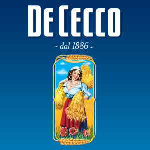 De-Cecco--logo-with-background